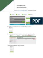 Manual Plataforma Sofía.pdf