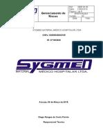 GER V02 06032018.doc.pdf