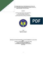 78028685.pdf