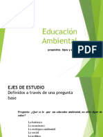 EDUCACION AMBIENTAL OK.ppt