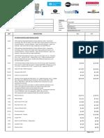 Radiocom Quote 699.pdf