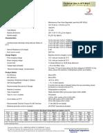 Quanta 75Ah GTP-06.08.15