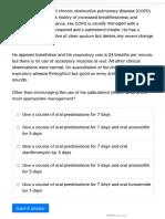 Respiratory Passmedicine 2020
