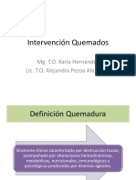 Clase Intervenció Usuarios Quemados.pdf