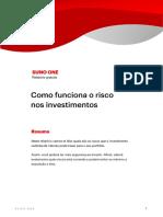 riscos-nos-investimentos