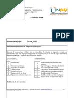plantilla_del_trabajo_grupal_a2