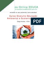 educa_o_ambiental_e_sustentabilidade_edc