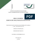 oraleescrito.pdf