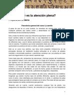 Mindfulness-y-emociones-positivas-sesión-1.pdf