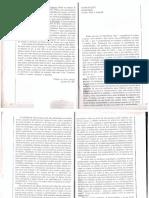IPC BERMAN MODERNIDADE.pdf