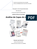 jornais_adm