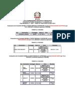 ELENCO-AMMESSI-DIPLOMA-ACCADEMICO-II-LIVELLO-20-21