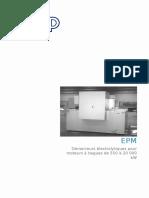 AOIP-EPM.pdf
