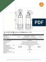 PM1607-00_FR-FR