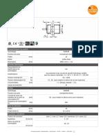 NI5002-04_FR-FR