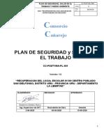 PLAN de SST OBRA COLEGIO SAN IDELFONSO.docx