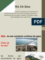 Geologia-Tema 10- Fluvial-2020ff.pdf