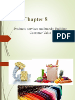 chapter_8 (3).ppt