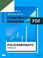 GUIA POLICARBONATO.pdf