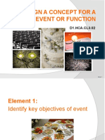 Design_ A Concept for a Major Event or Function.pptx
