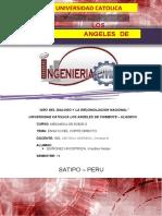INFORME ENSAYO DE CORTE DIRECTO (Autoguardado)