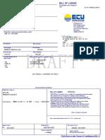 TZK-22358 BL.pdf