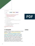 pt1.pdf