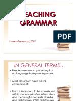 teachinggrammar