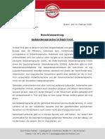 2020-02-14_BA-Gebaerdensprache