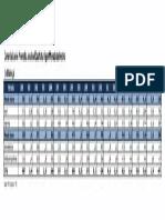 FireShot Capture 279 -  - .pdf