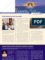BC Newsletter 2008 summer A4