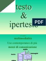 testo_ipertesto.ppt