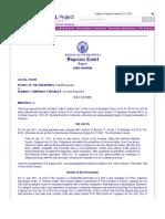 Case 11 G.R. No. 213225