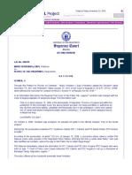 Case 13 G.R. No. 200370