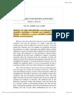 People v. Listerio  .pdf