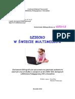 Dziecko-w-swiecie-multimediow-Dziecko-w-swiecie-multimediow-pdf_582b11682766f