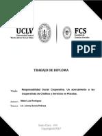 2 Mabel Luis Rodríguez Tesis VESRION FINAL.pdf