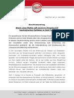2020-06-11_BA-Black-Lives-Matter-Faschistische-Relikte