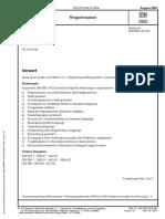 DIN 00580 (200308).pdf