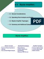 Chapter-5-Bipolar-Amplifiers.pdf