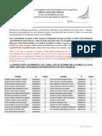 2 TERCIO PREVIA - 20202.pdf