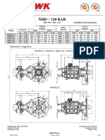 technical+sheets+nhd+120+c+pump