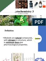 Slides Phyto 3.pptx