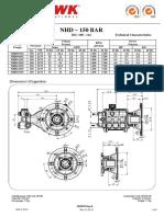 technical+sheets+nhd+150+c+pump