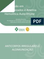 25162619-manejo-de-pacientes-aloimunizados-e-ahai-bruna-blos-hospital-de-clinicas-de-porto-alegre