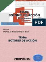 BOTONES+DE+ACCIÓN+5PRIM (1).pdf
