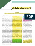 Economia digital e tributação.pdf