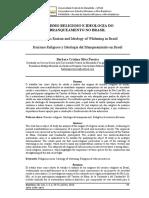 11434-42099-1-PB.pdf