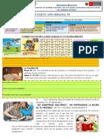 SEMANA 27  6º Y 9º MANDAMIENTO.pdf