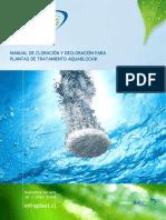 INF-Manual de cloracion y decloracion 210715